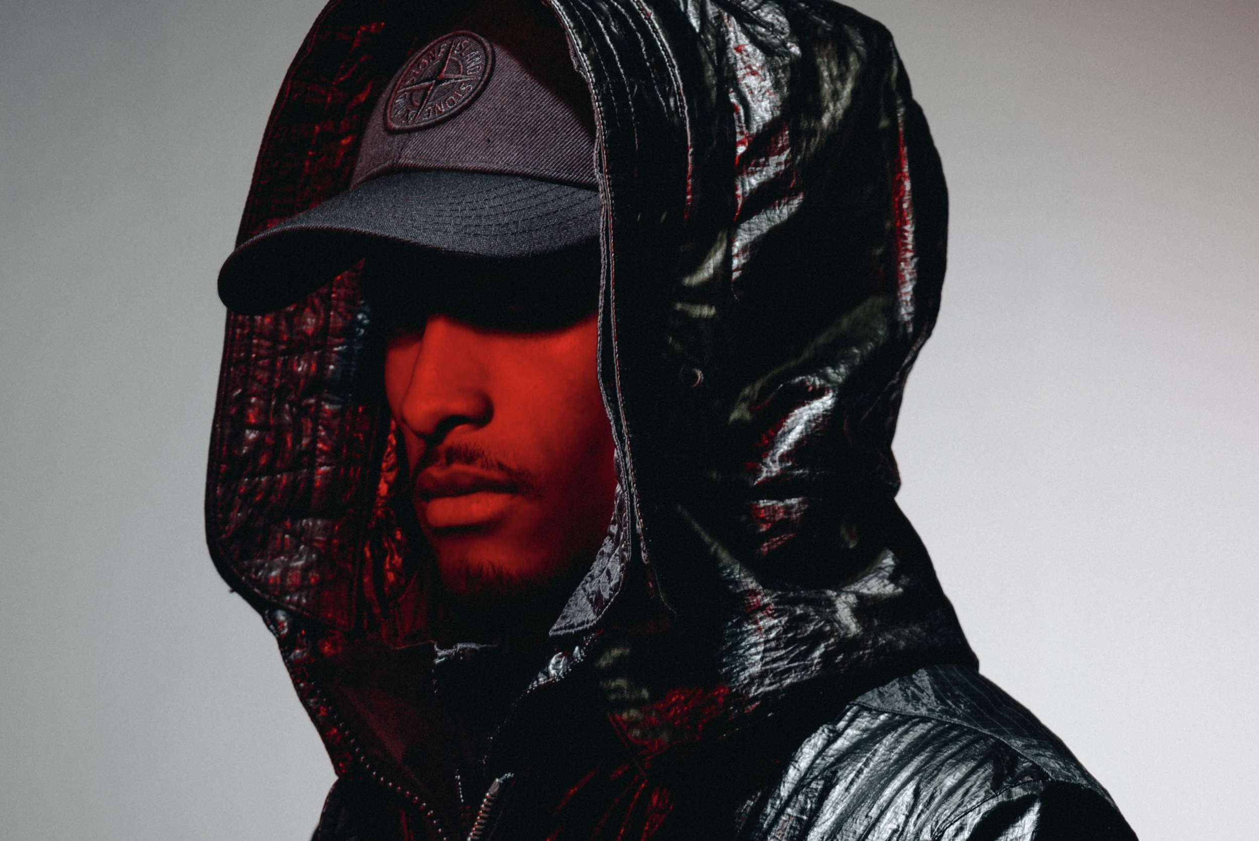 Stone Island by HAVEN AW19 2019-08-25 at 13.04.45.png