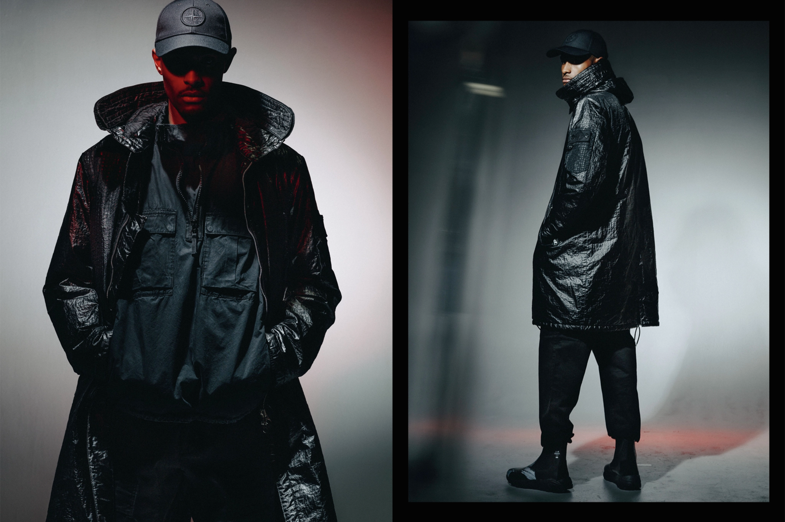 Stone Island by HAVEN AW19 2019-08-25 at 13.05.22.png