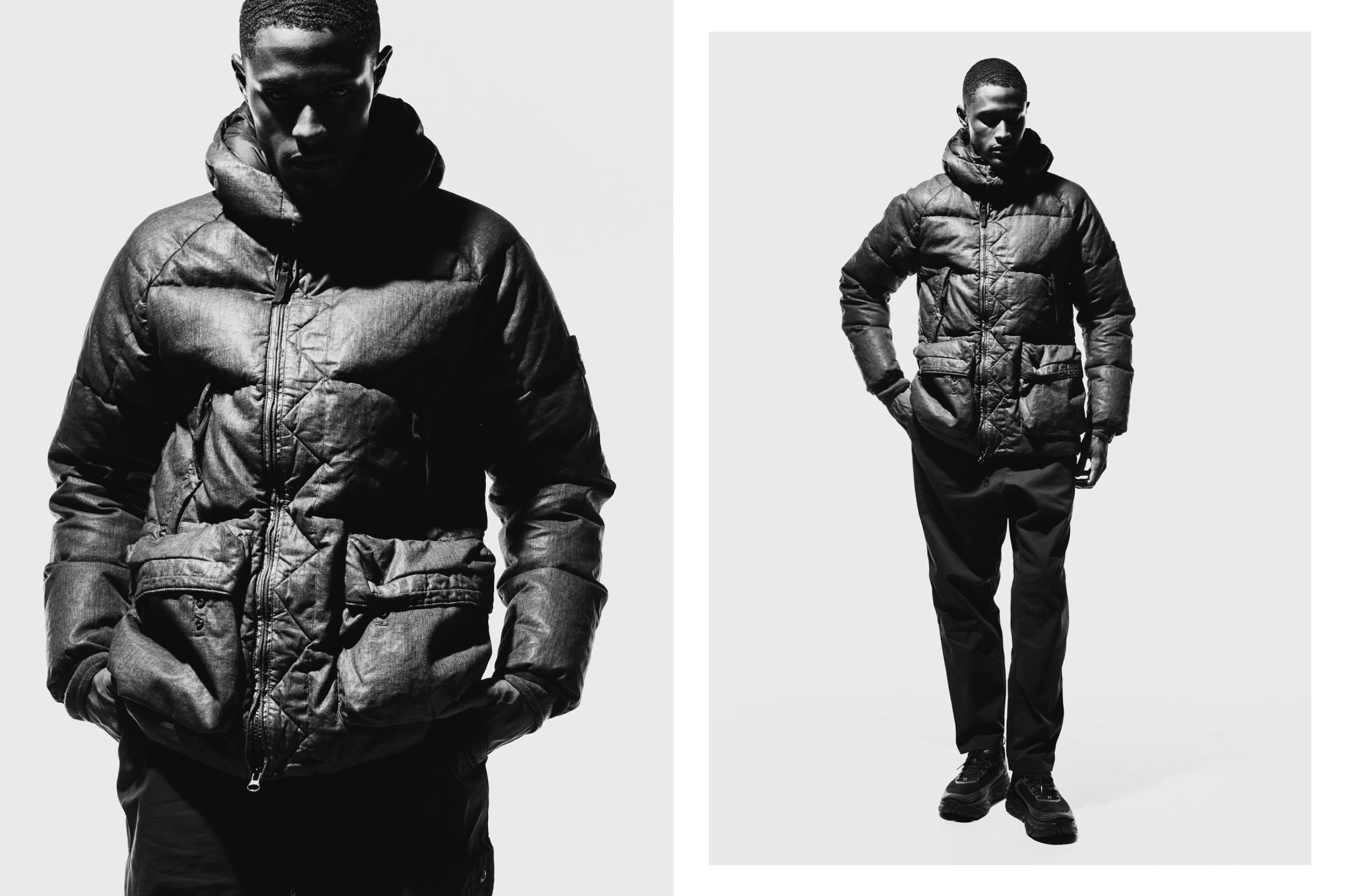 Stone Island by HAVEN AW19 2019-08-25 at 13.05.57.png