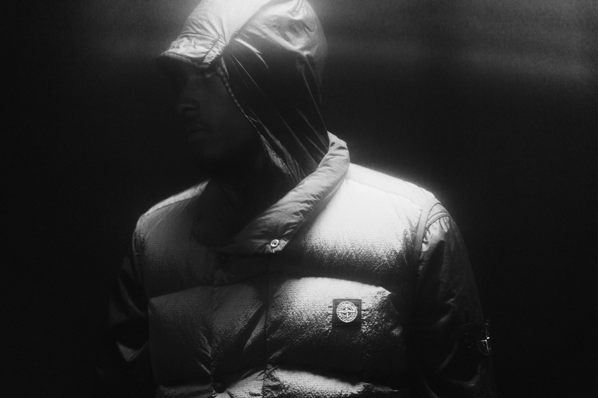 Stone Island by HAVEN AW19 2019-08-25 at 13.06.22.png