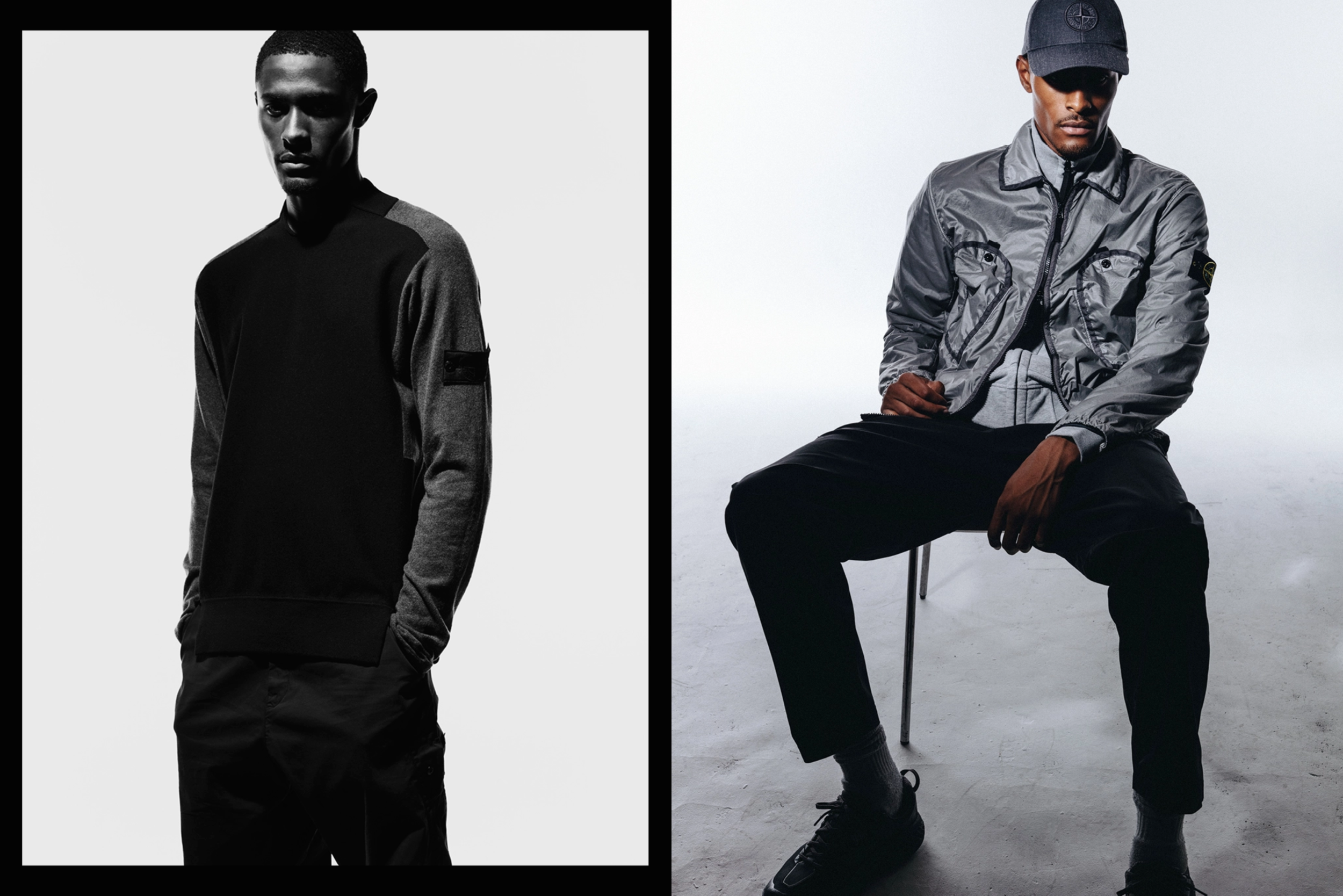 Stone Island by HAVEN AW19 2019-08-25 at 13.06.35.png