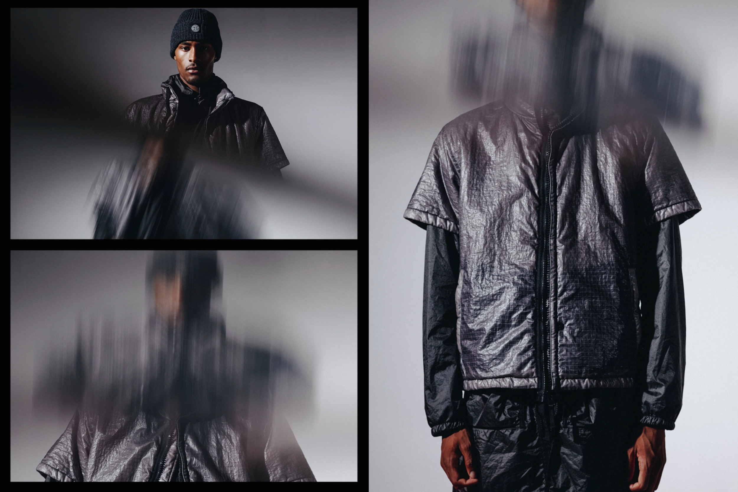 Stone Island by HAVEN AW19 2019-08-25 at 13.06.53.png