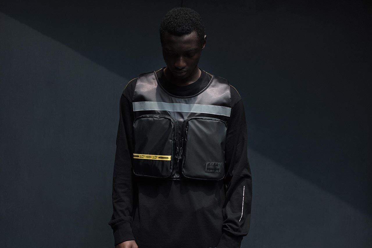 https___hypebeast.com_image_2019_09_neighborhood-eastpak-fw19-bag-collaboration-lookbook-2.jpg