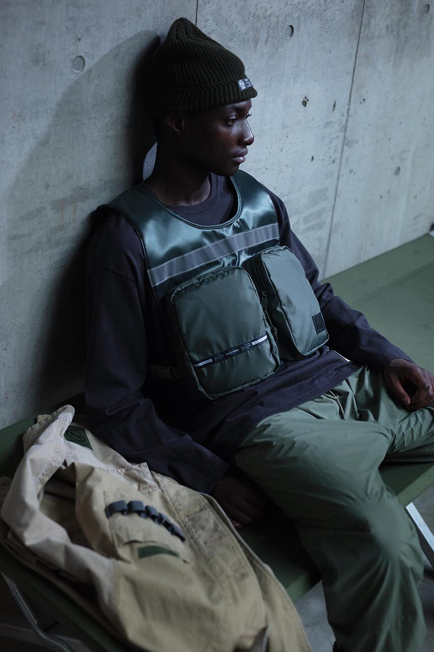 https___hypebeast.com_image_2019_09_neighborhood-eastpak-fw19-bag-collaboration-lookbook-9.jpg