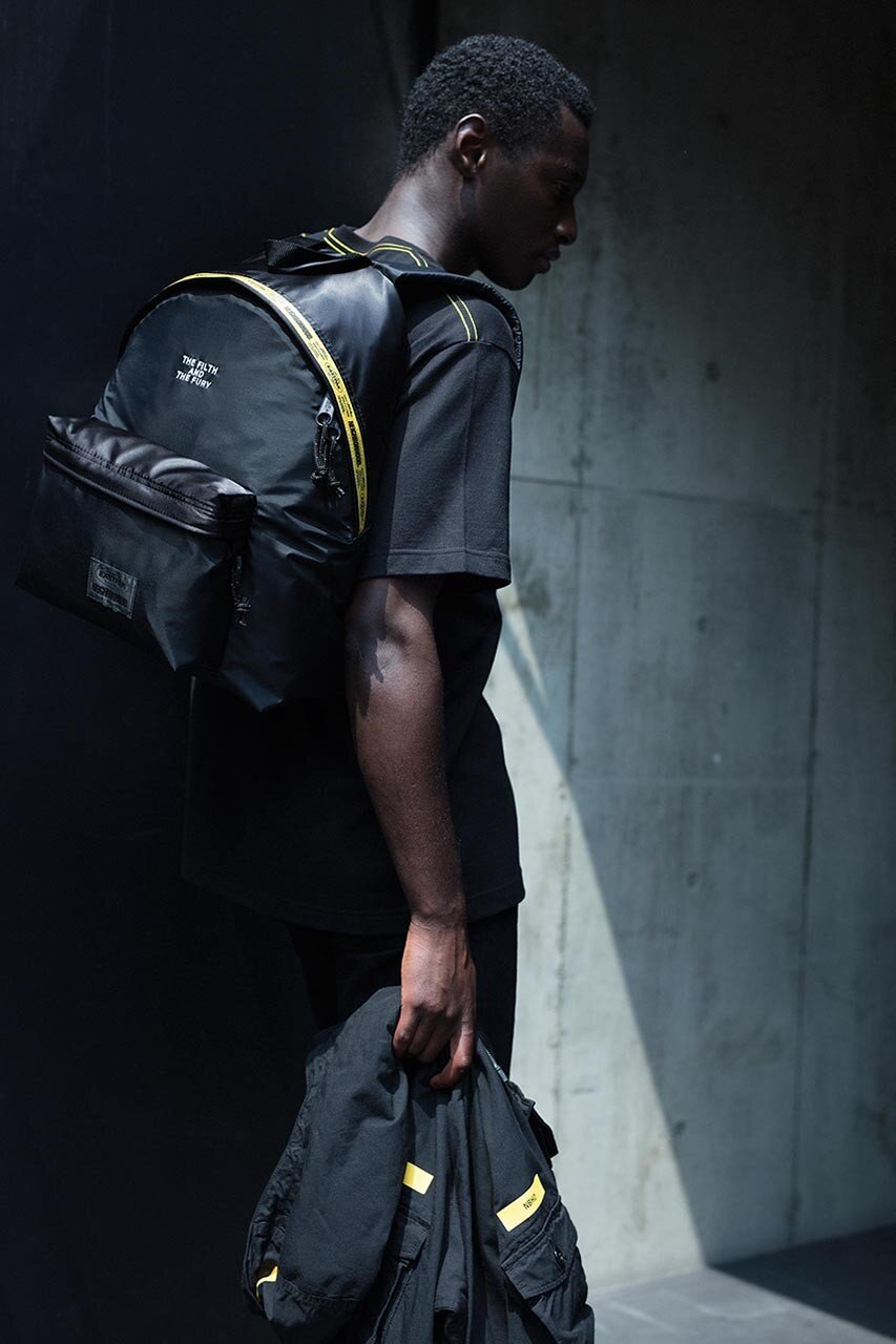 https___hypebeast.com_image_2019_09_neighborhood-eastpak-fw19-bag-collaboration-lookbook-12.jpg