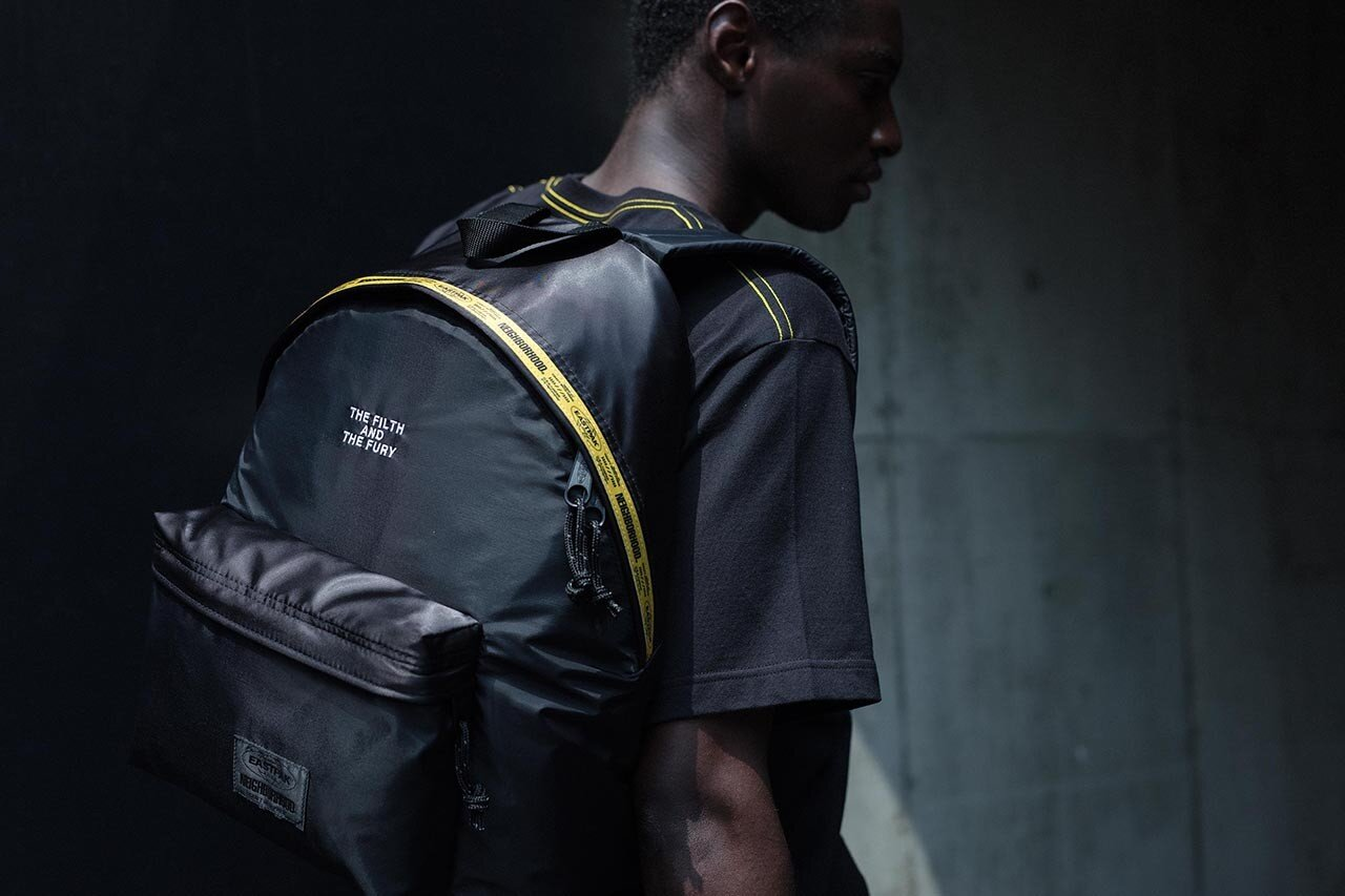 https___hypebeast.com_image_2019_09_neighborhood-eastpak-fw19-bag-collaboration-lookbook-1.jpg