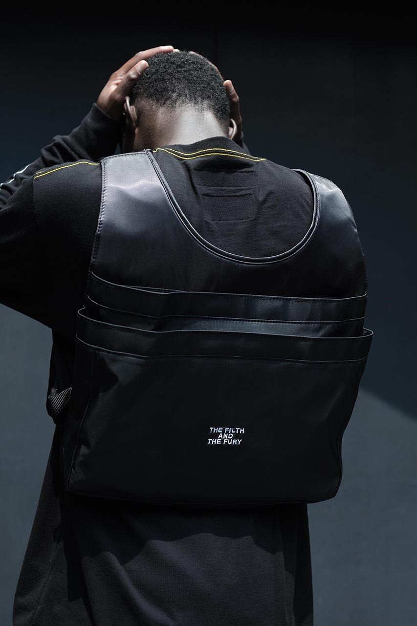 https___hypebeast.com_image_2019_09_neighborhood-eastpak-fw19-bag-collaboration-lookbook-3.jpg