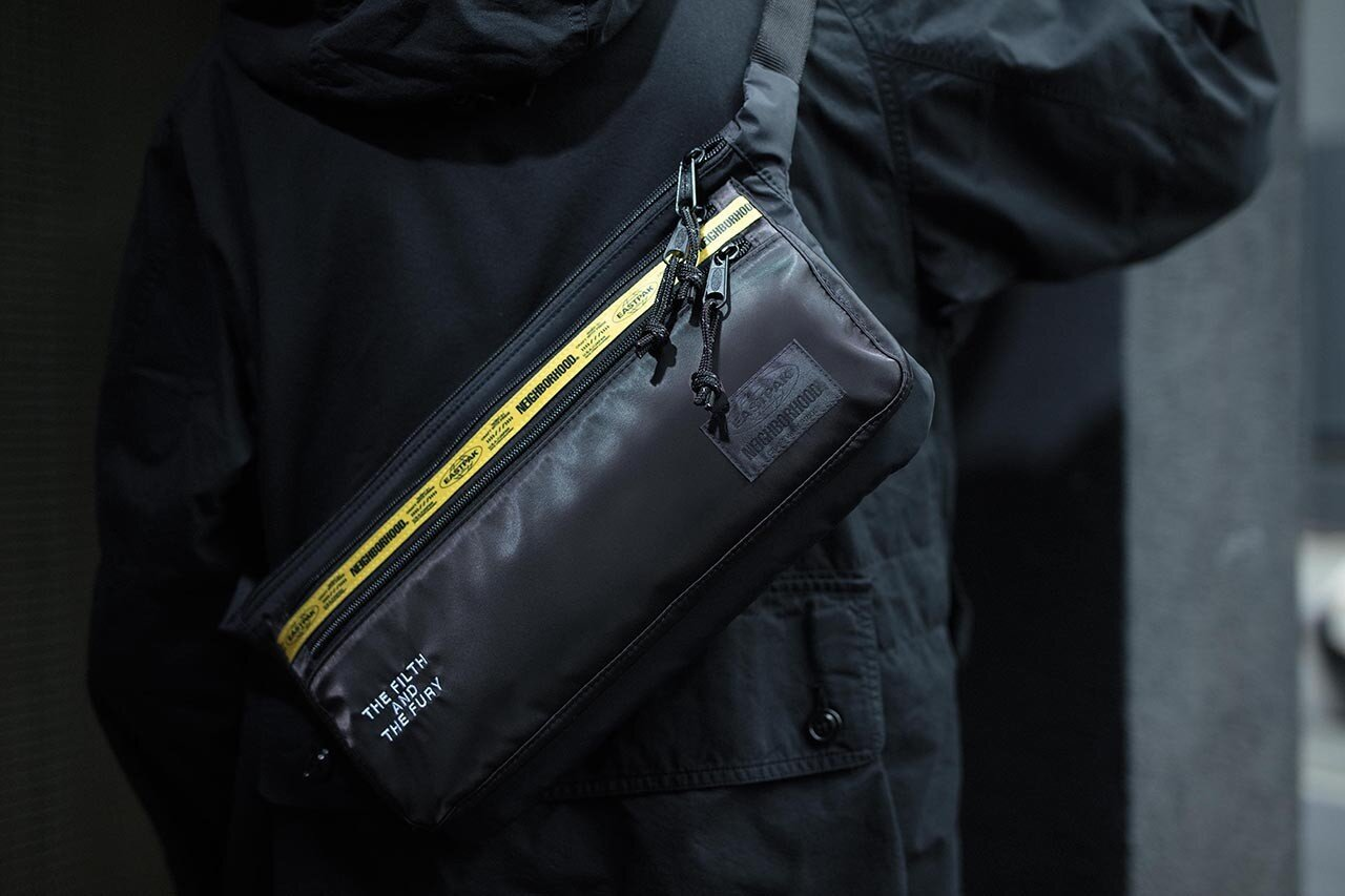 https___hypebeast.com_image_2019_09_neighborhood-eastpak-fw19-bag-collaboration-lookbook-4.jpg
