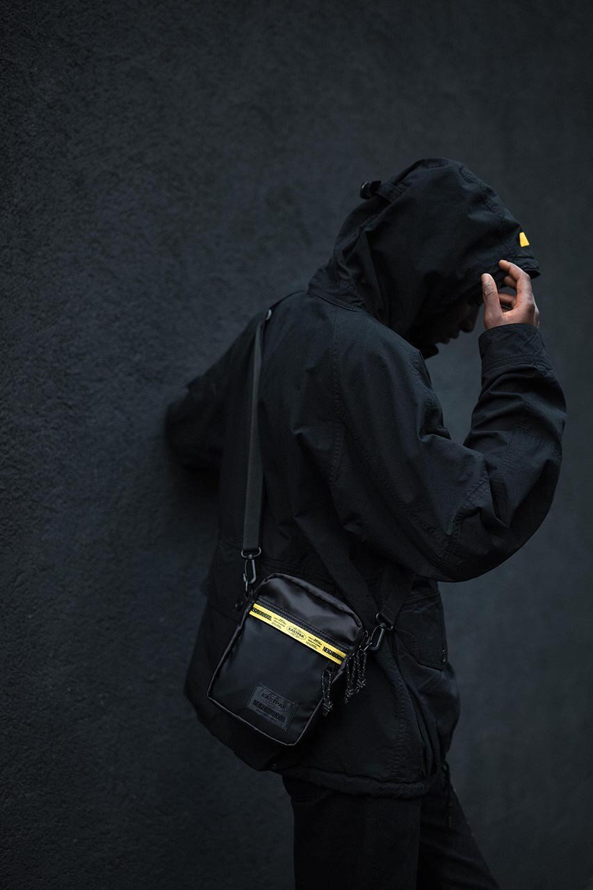 https___hypebeast.com_image_2019_09_neighborhood-eastpak-fw19-bag-collaboration-lookbook-5.jpg