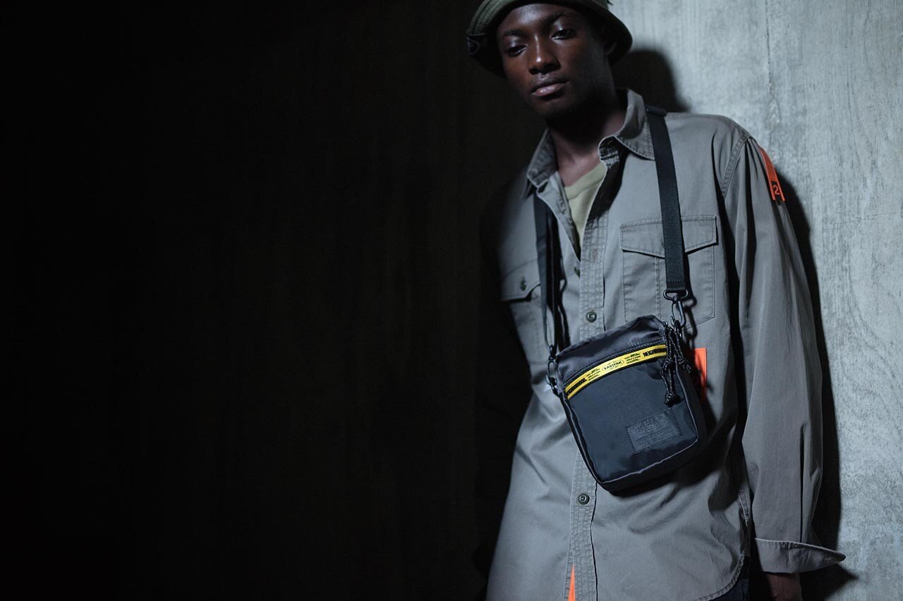 https___hypebeast.com_image_2019_09_neighborhood-eastpak-fw19-bag-collaboration-lookbook-6.jpg