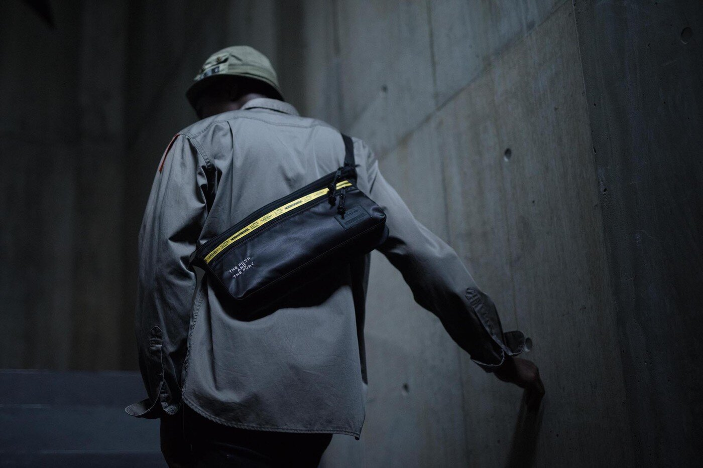 https___hypebeast.com_image_2019_09_neighborhood-eastpak-fw19-bag-collaboration-lookbook-7.jpg