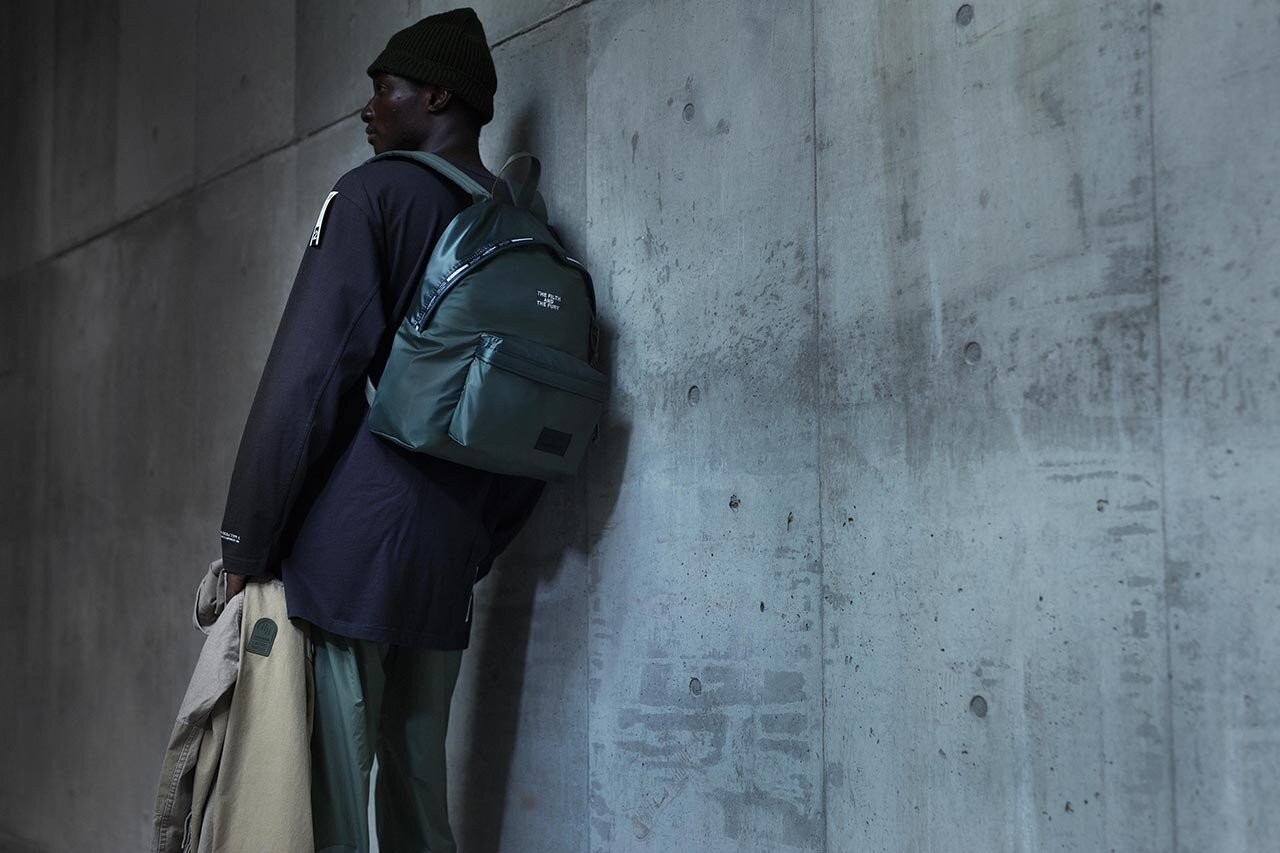 https___hypebeast.com_image_2019_09_neighborhood-eastpak-fw19-bag-collaboration-lookbook-8.jpg