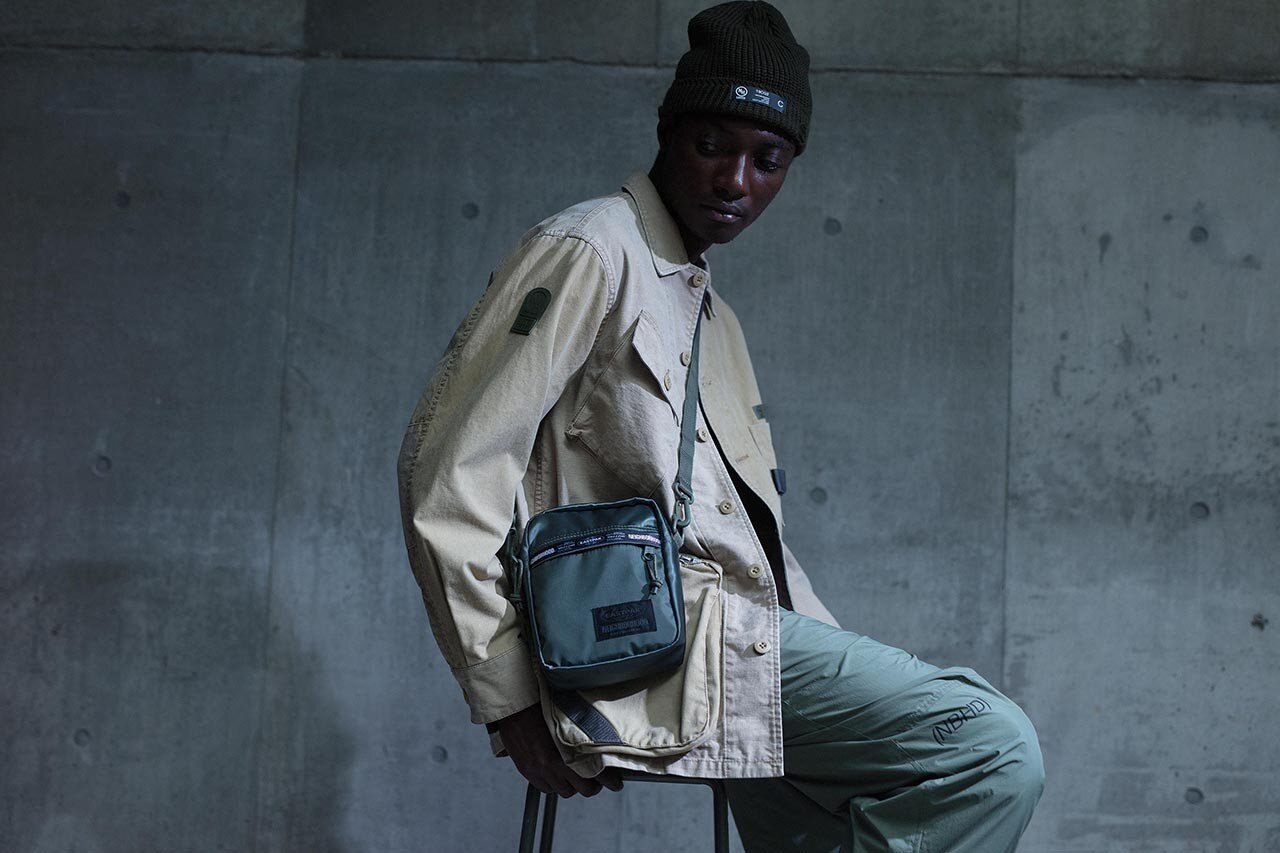 https___hypebeast.com_image_2019_09_neighborhood-eastpak-fw19-bag-collaboration-lookbook-10.jpg