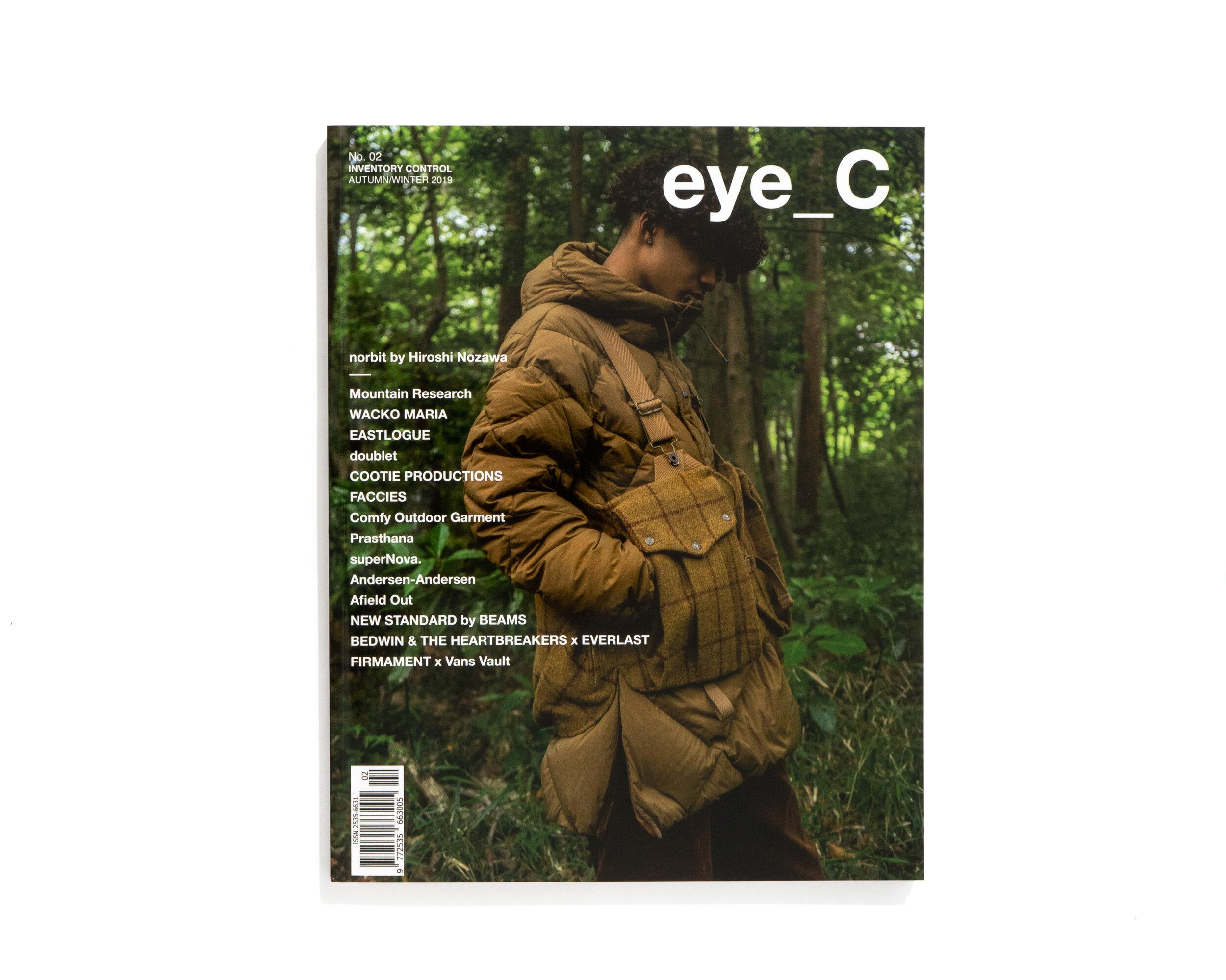 eye_C mag No. 02.jpg
