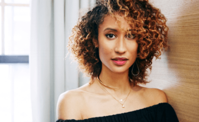 Elaine-Welteroth.png