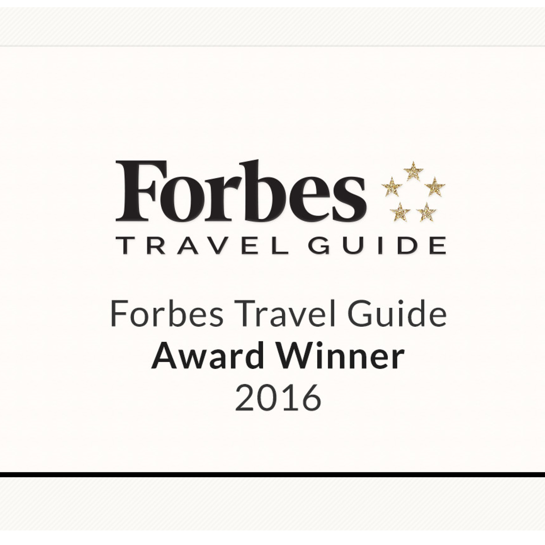 Miguel Forbes Travel Guide