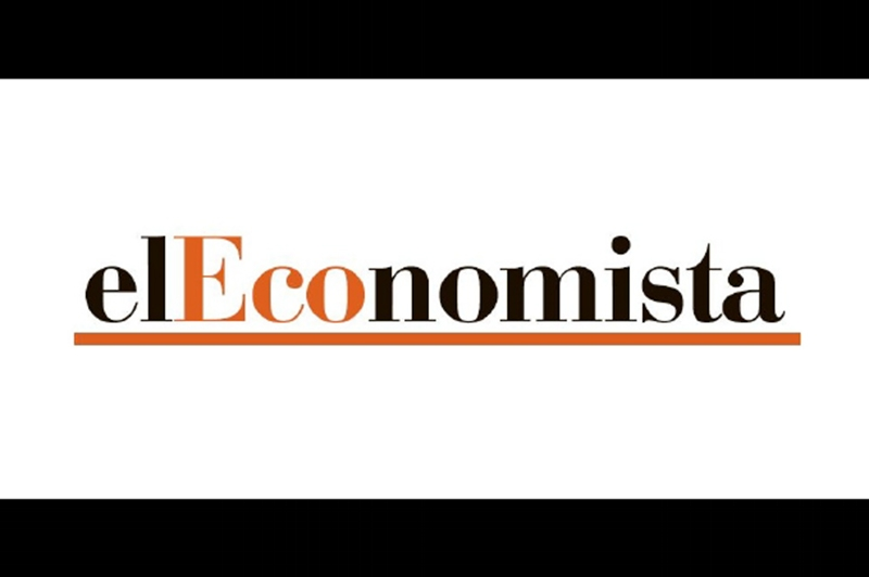 Read Converted from Spanish to English.  El Economista
