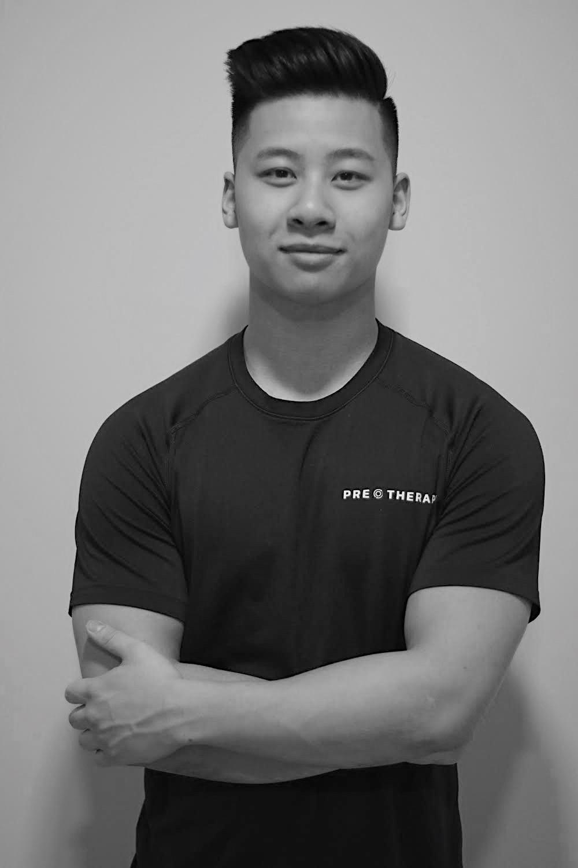 Kyle Chow