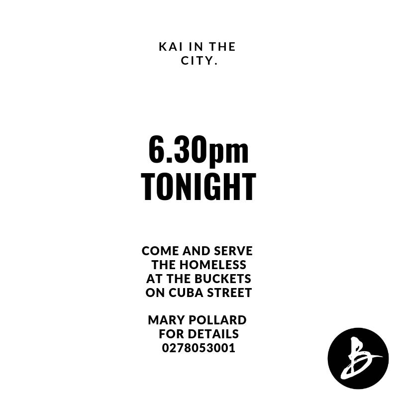 Copy of KAI IN THE CITY 1.jpg
