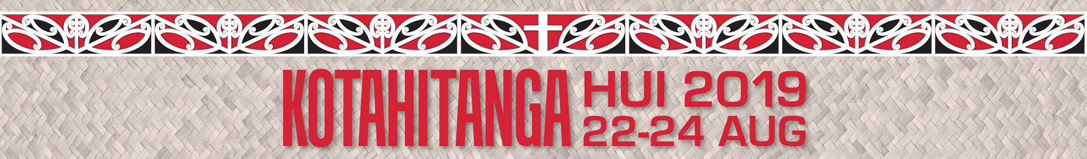 Kotahitanga Hui 2019 Web_Banner.png