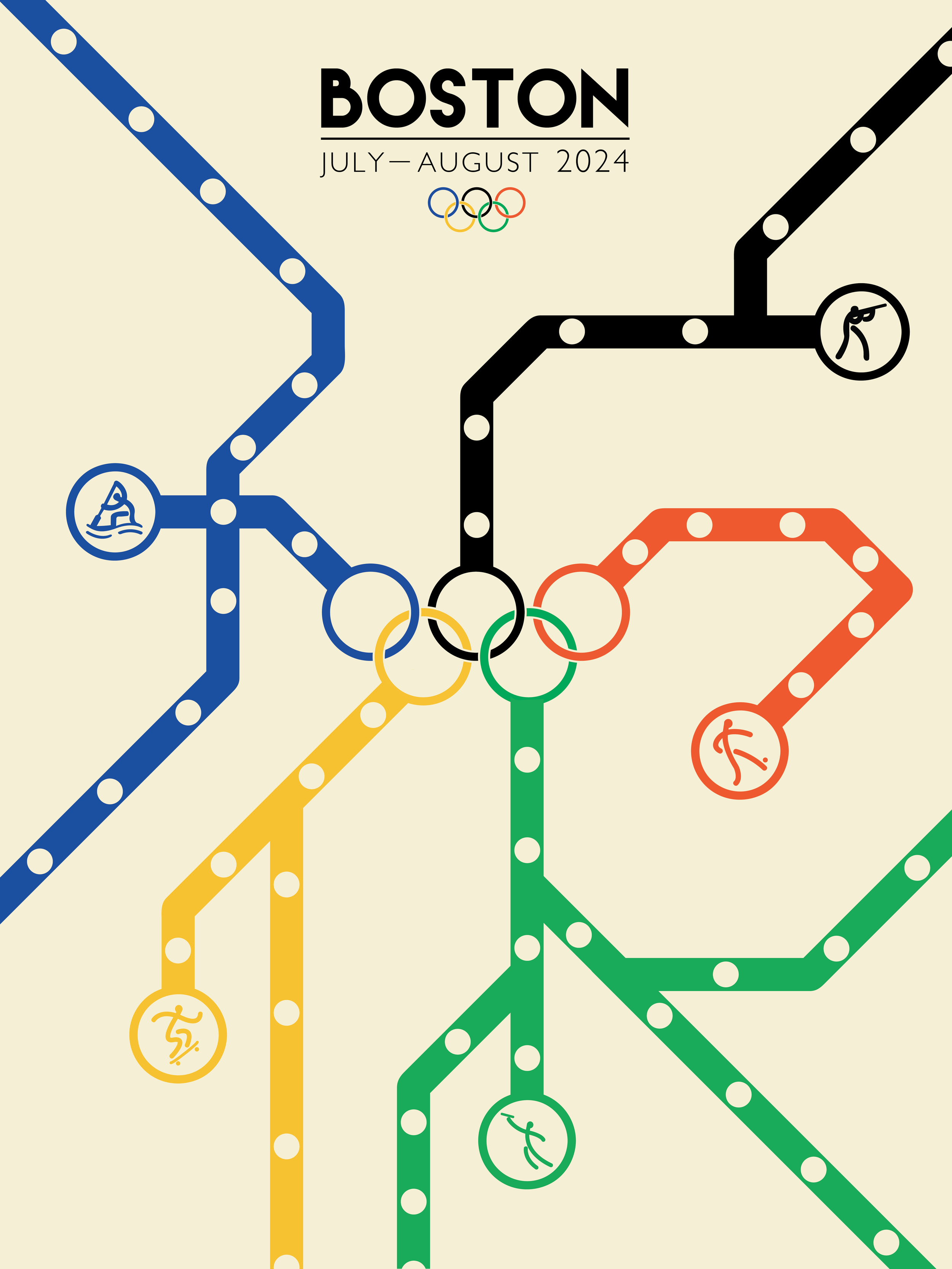 FinalOLYMPICposterALL-01.png