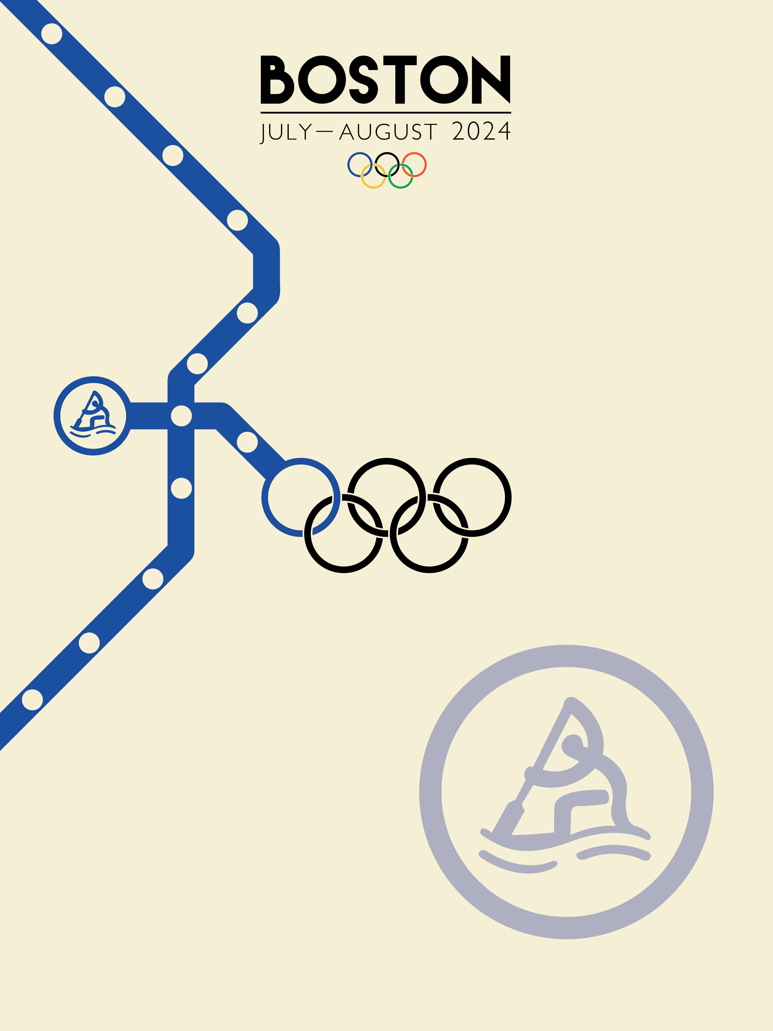 FinalOLYMPICposterALL-03.png