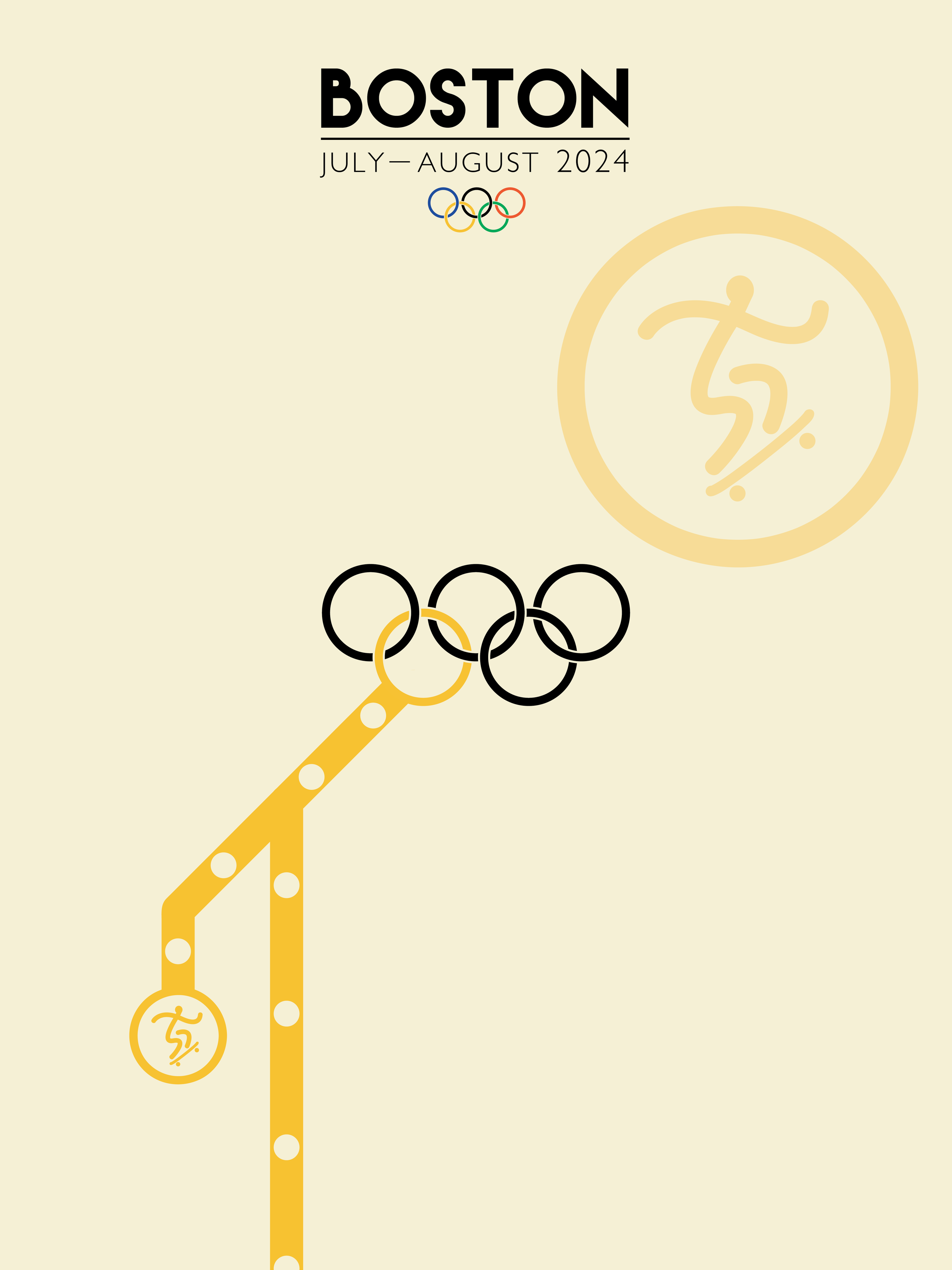 FinalOLYMPICposterALL-04.png