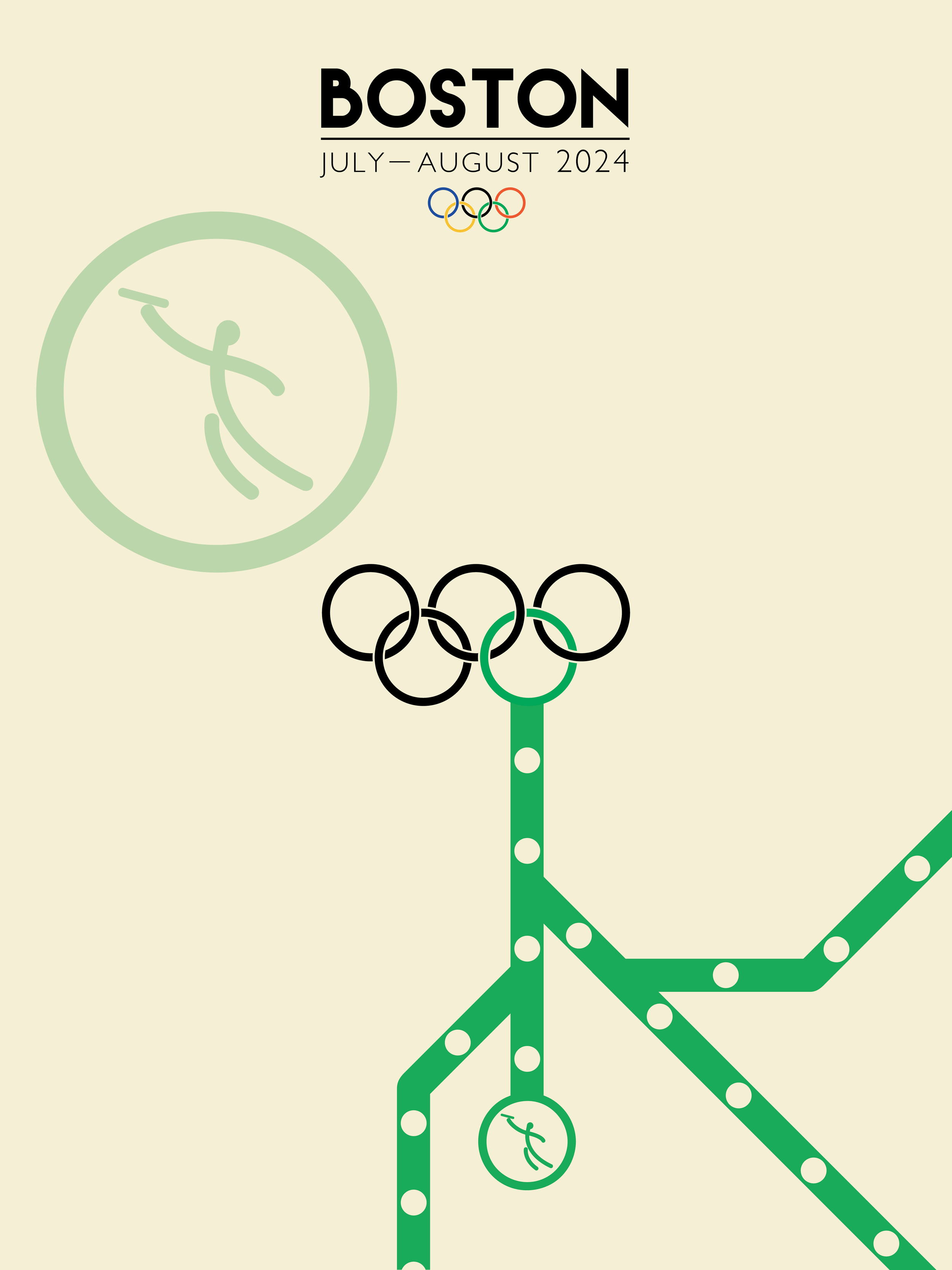 FinalOLYMPICposterALL-05.png
