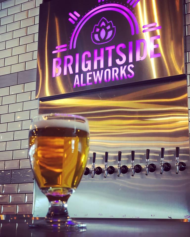 brightside aleworks.jpg