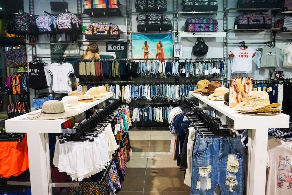 Willocks Surf Shop-17.jpg