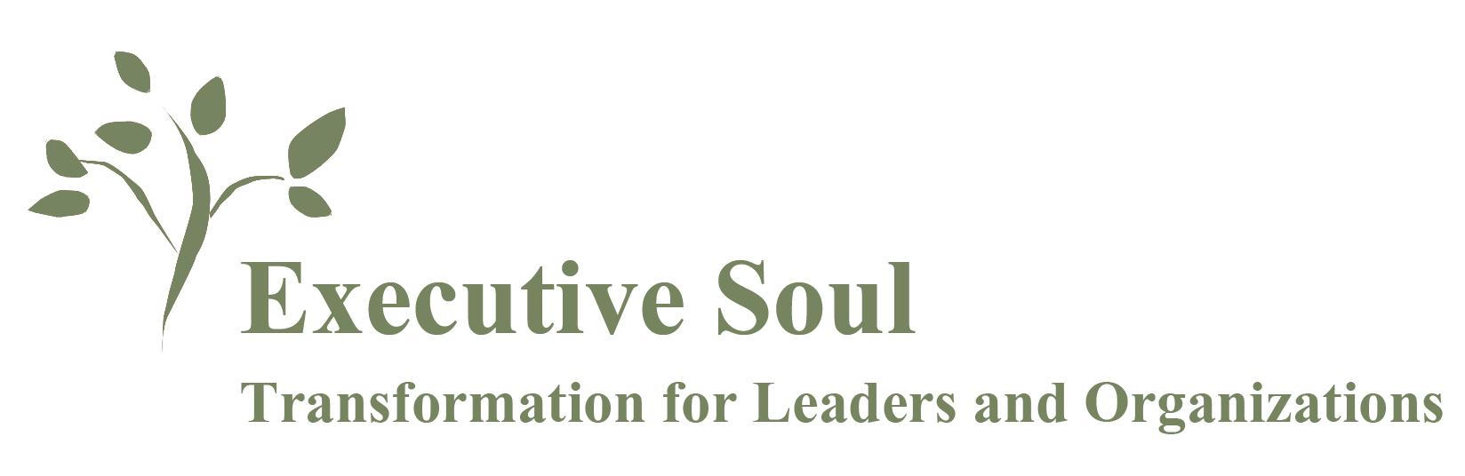 Executive Soul PNG Logo.png