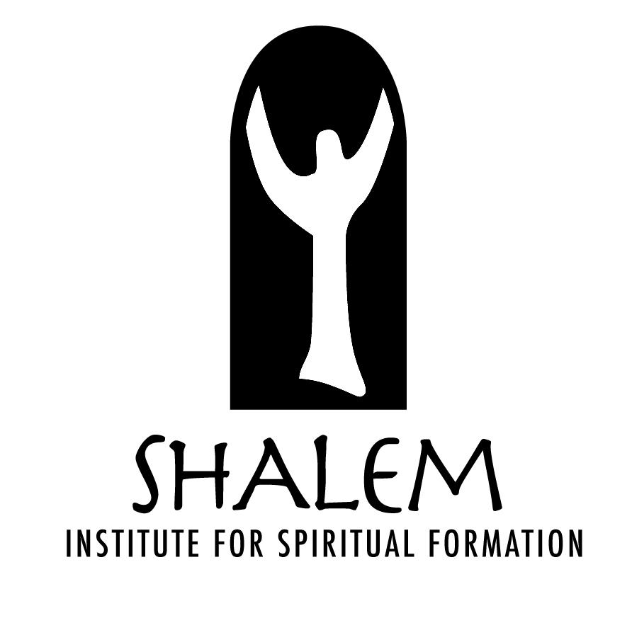 Shalem PNG Logo.png