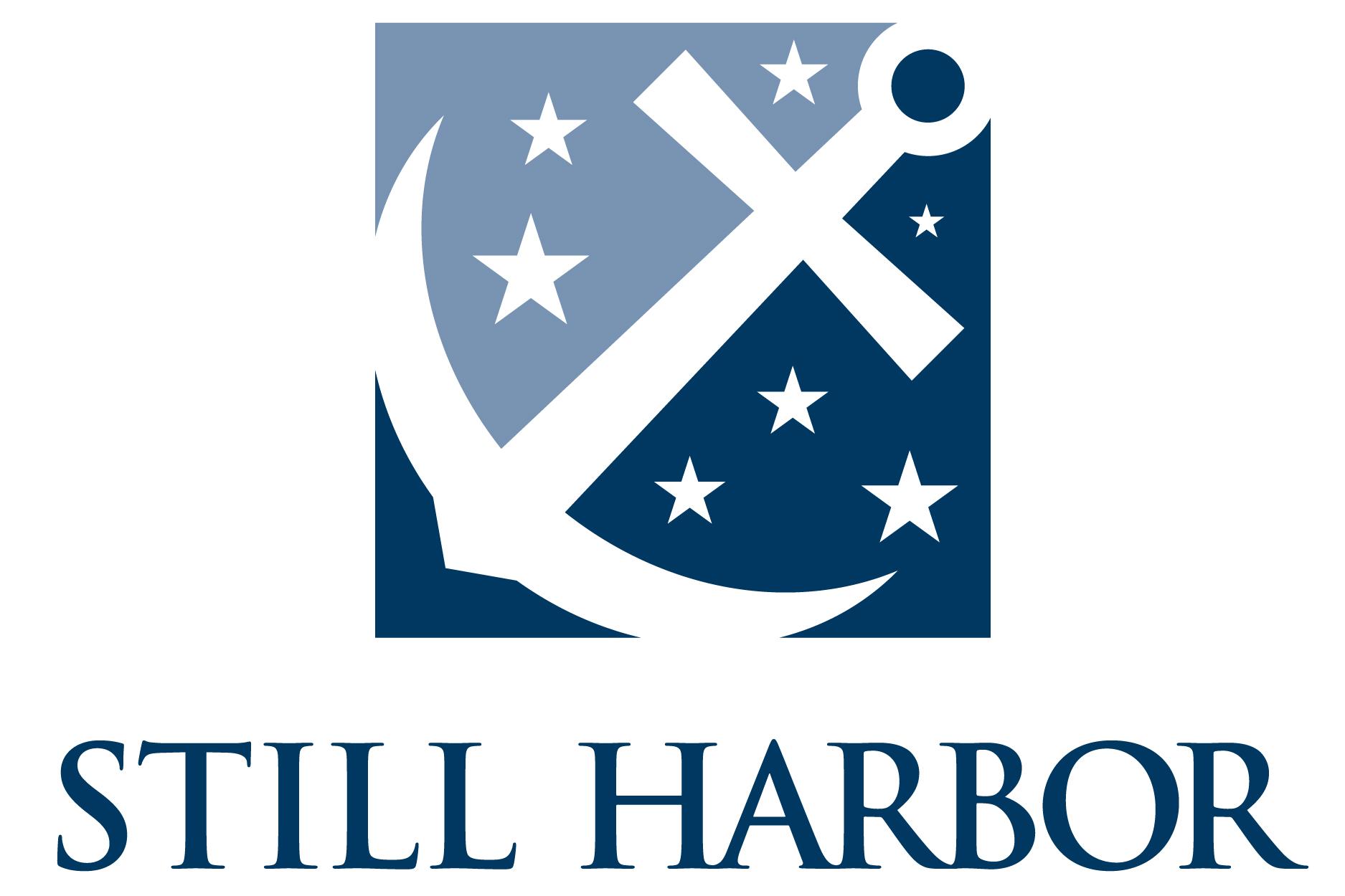 Still Harbor Jpg Logo.jpg