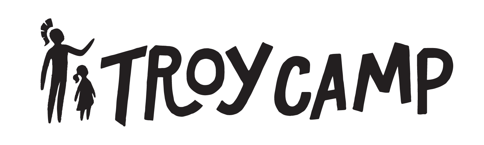 Troy Camp png Logo 02.png