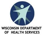 wisconsin-health-dept-150x125.jpg