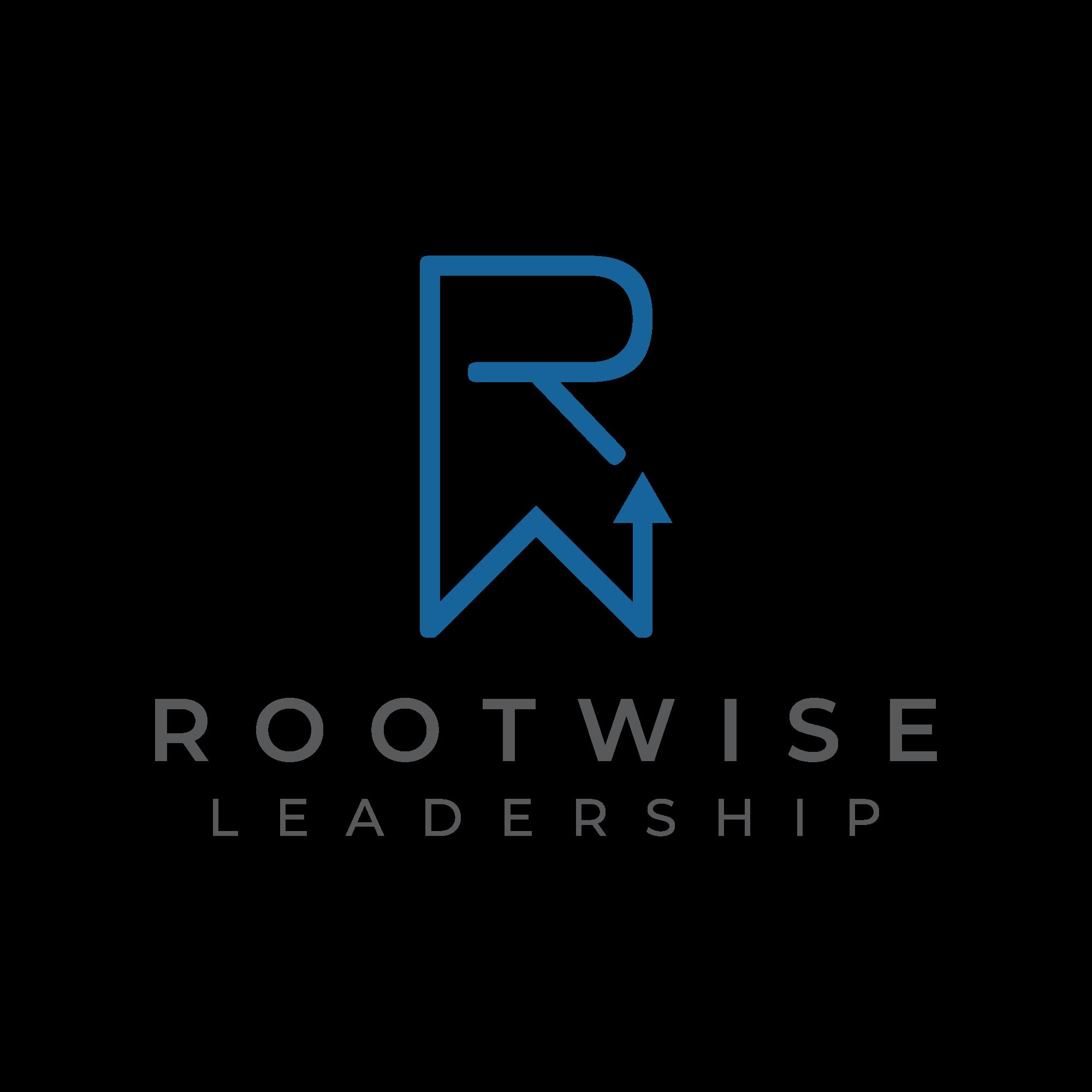 Rootwise Leadership logo.png