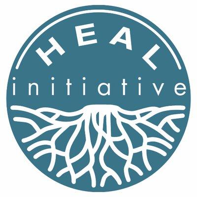 HEAL Initiative Logo.jpg