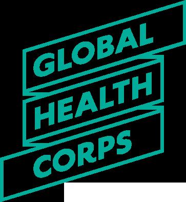 Global Health Corps logo - CI launch.png