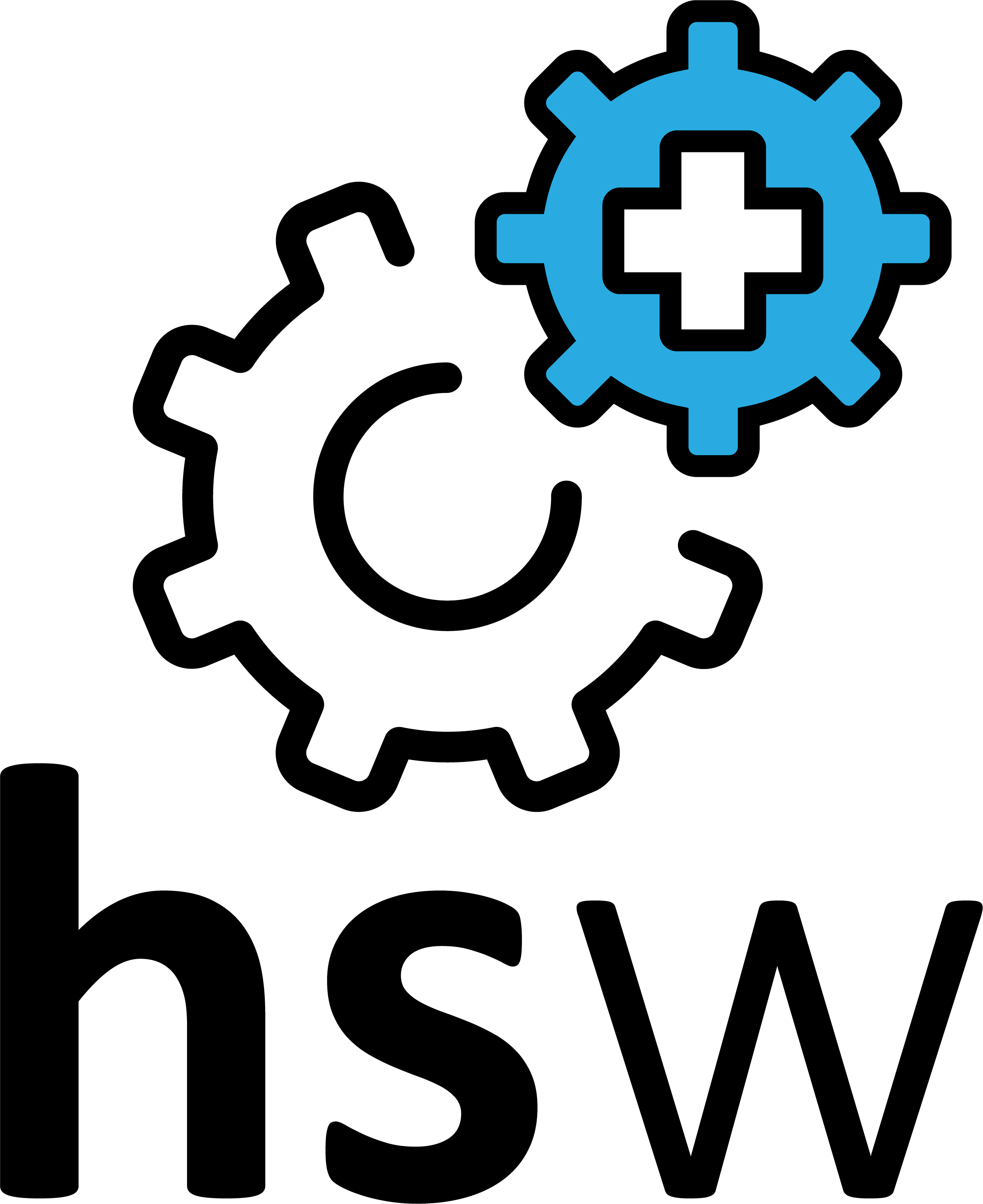 Health Systems Work logo.png