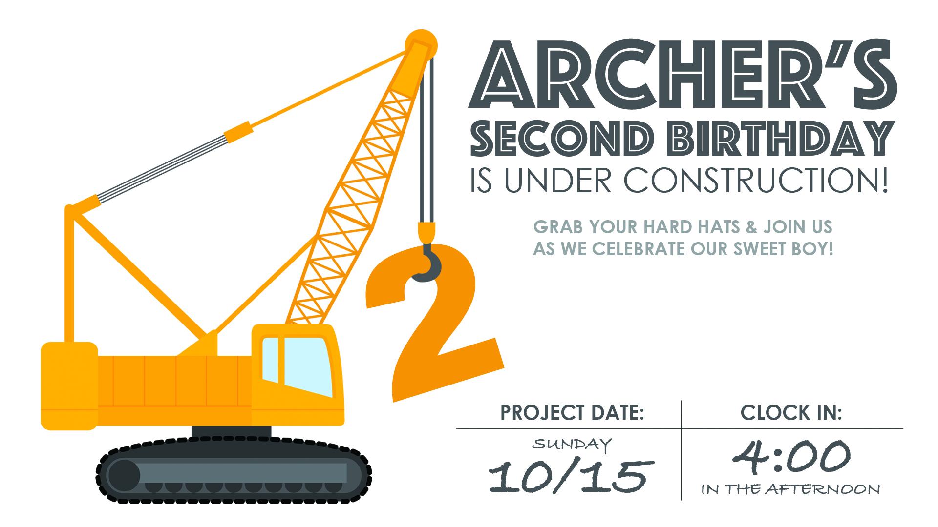 Archer2-FacebookEventCover.jpg