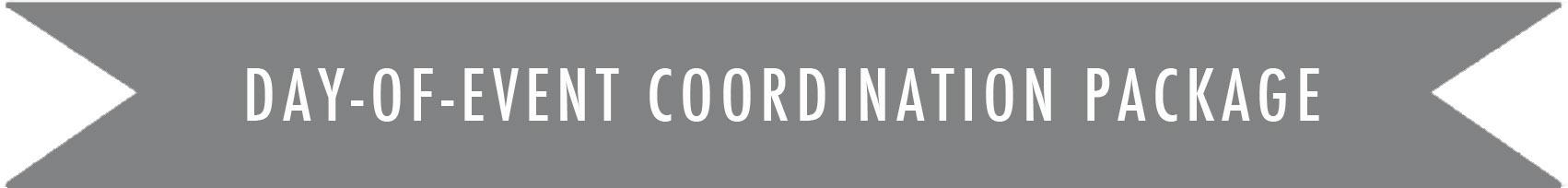 DayofEventCoordinationPackage-Banner.jpg