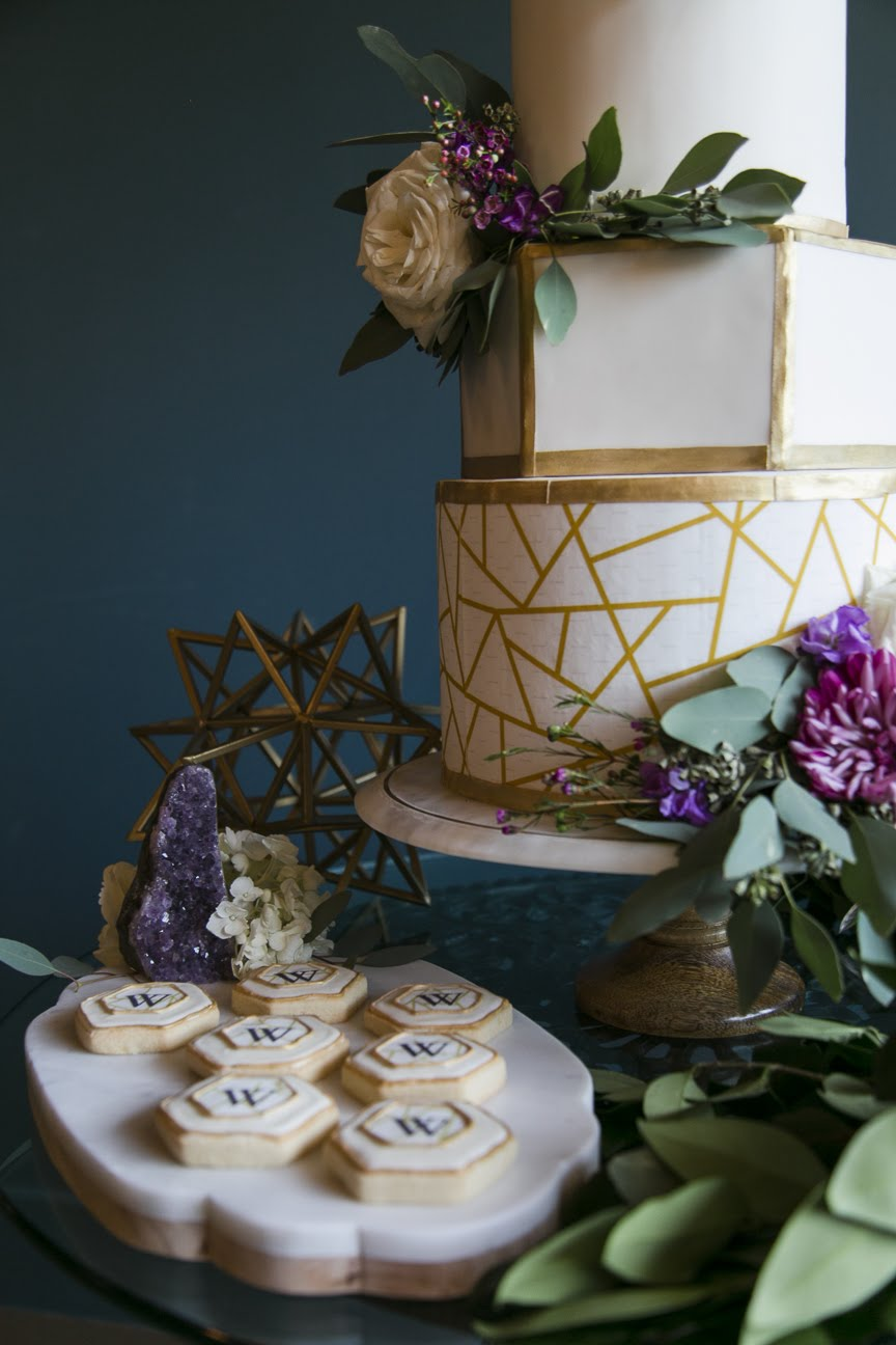 Soho South Styled Shoot-104.jpg