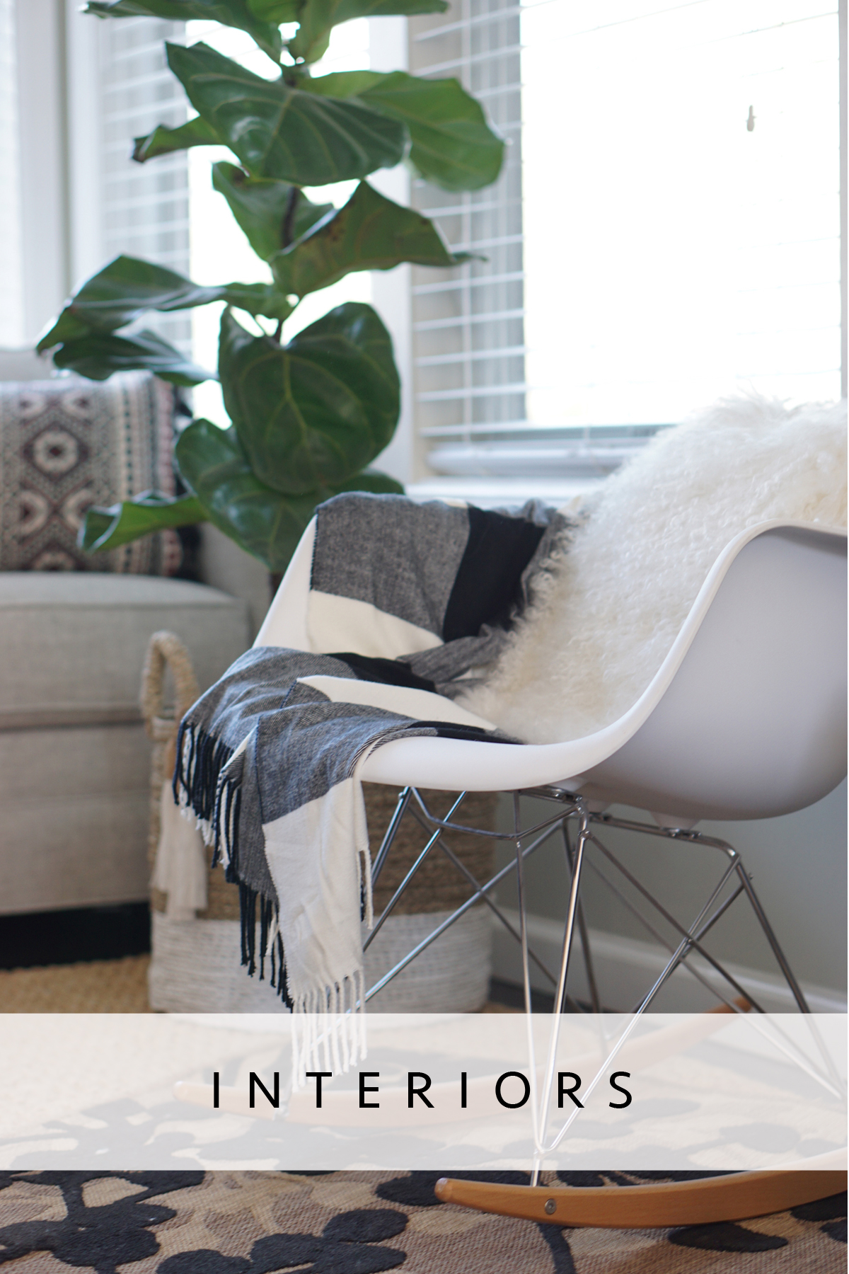 InteriorsHomepage-5.jpg