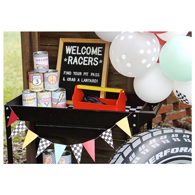Hey guys! I finally blogged again! 😆 Read about all the fun we had creating Archer's Cars-themed 3rd Birthday Party. ⚡️🏁🎈 Catch a sneak peek in my stories today or click the link in my bio to read the full post! . . . . . #resplendentliving #resplendentlivingparties #resplendentlivingstyling #boybirthday #birthdayboy #boybirthdayparty #disneycars #disneypixarcars #eventplanner #partyplanner #savannaheventplanner #birthdaypartyideas #birthdaypartydecor #birthdaypartytheme #catchmyparty #partydecorations #partyideas #partyideasforkids #partyideasforboys #themeparties #partydecor #partydecorator #partyplanner #savannah #savannahgeorgia