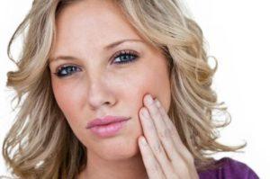 dental-implants-problems-alcohol-300x199.jpg