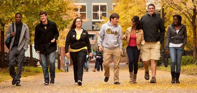 admissions_explore_kennesaw.jpg