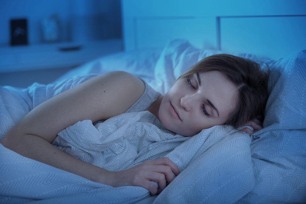 Sleep-Tight.jpg