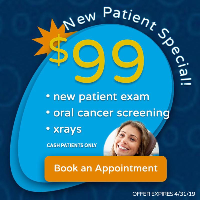 specials-new-patient-cash.jpg