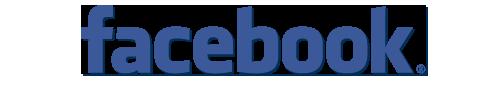 FB-Logos.png