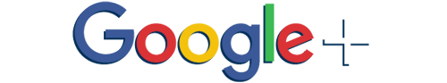 Google-Logos.png